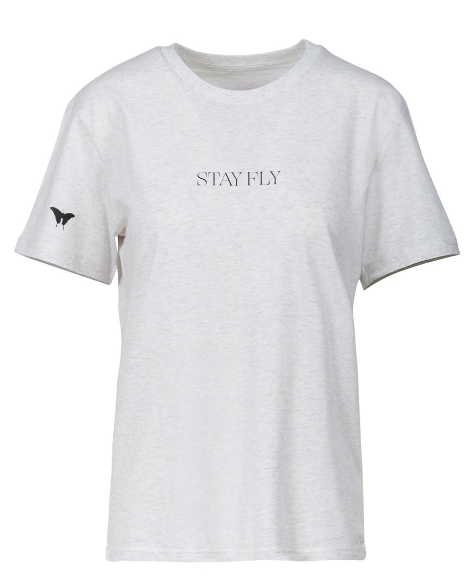 STAYFLY T-SHIRT