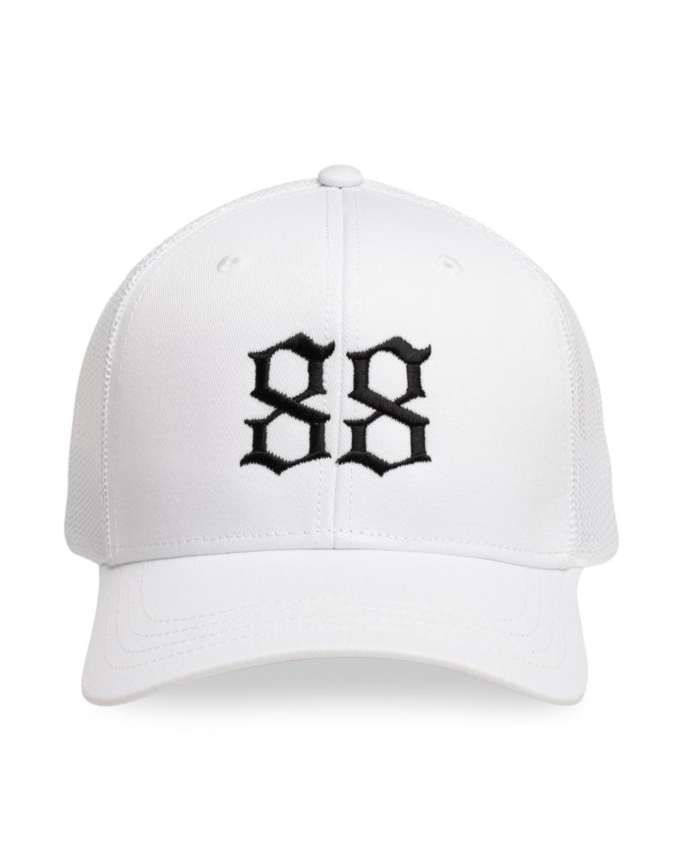 88 D-CAP