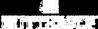 butterfly logo text